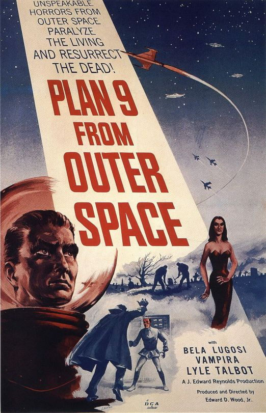 800px-Plan_nine_from_outer_space